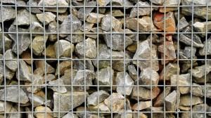 stones-207880_640